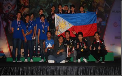 Pinoy-Winners-TheGamesXpo-2011