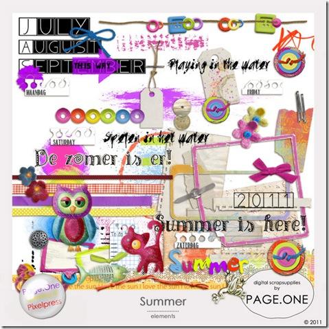 PO_prv_summer_elsmall