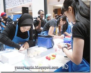 Pemenang Celcom Cupcake  127