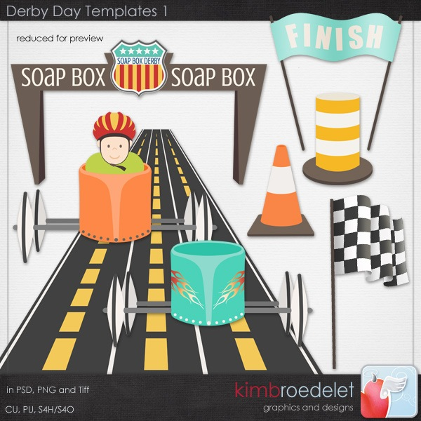 kb-DerbyDayTemplates1