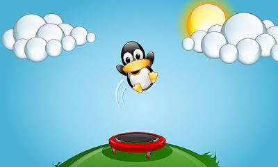 Weatherman le previsioni meteo approdano nel terminale Linux