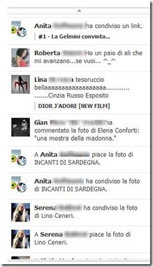 ticker-facebook