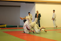 Champ67-2014-SEN (13).JPG