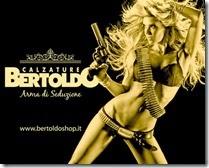 Bertoldo 2014 New
