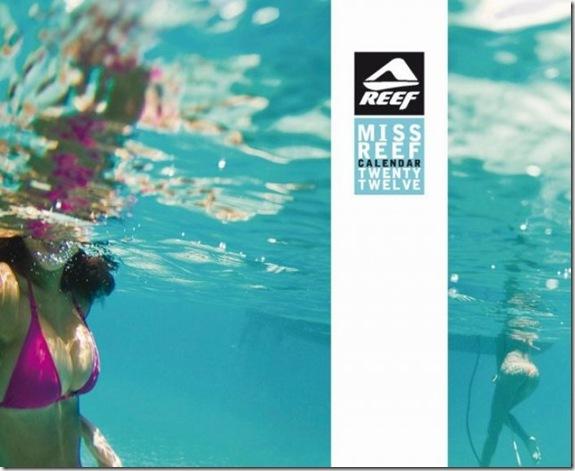 miss-reef-2012-girls-b5028f