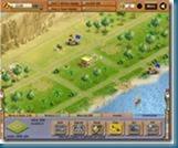 jogo-de-construir-cidades-egito