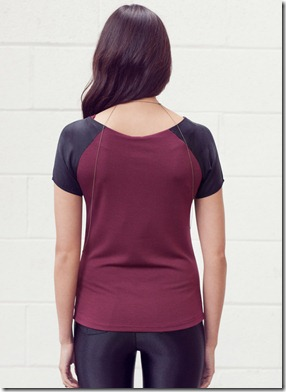 VS sleeve burgundy2