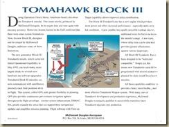 Tomahawk Block III_2