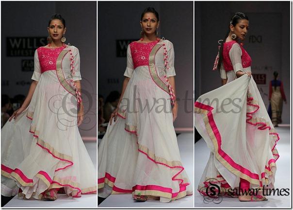 Vaishali S_Fashion_Week_2013 (3)
