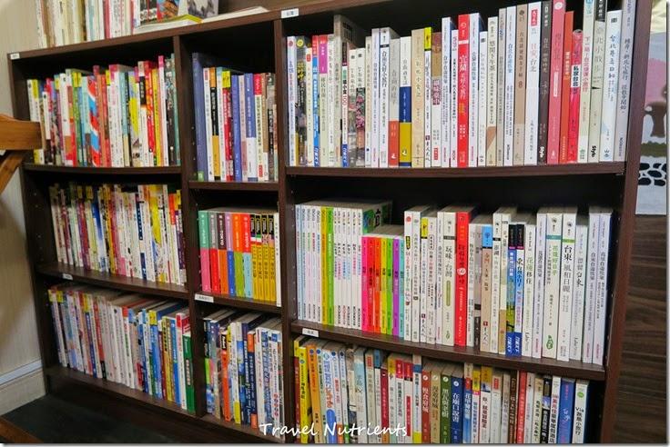 鹿途中旅遊書店 (35)