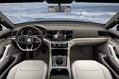 VW-CrossBlue-Concept_2-(3)