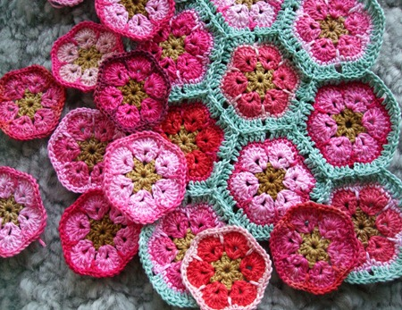 croche-flores-africanas