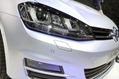 VW-Golf-MK7-21