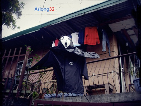 Asiong32xx