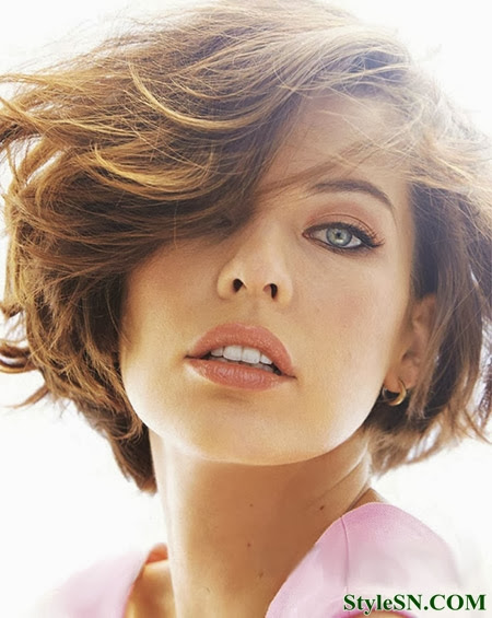 imge1582600f1a2f78b68bda31e83603291 Short Hair Styles For Women 2014