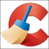 pic CCleaner