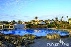 Фото 10 Radisson Blu Resort Sharm el Sheikh