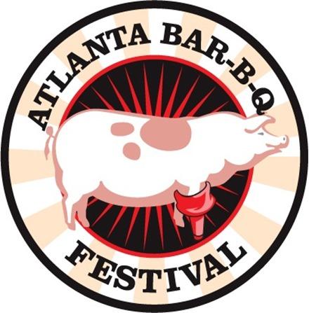 atlanta_barbq_festival