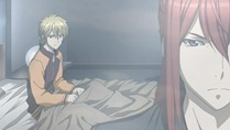 [HorribleSubs]_Zetsuen_no_Tempest_-_13_[720p].mkv_snapshot_20.51_[2013.01.12_17.57.06]