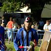 20080621 MSP Bolatice 185.jpg