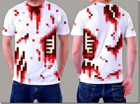 awesome-tshirts-019