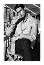 Kevin Cote model - DEMIGODS (24)