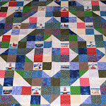 Our Quilt 2.JPG