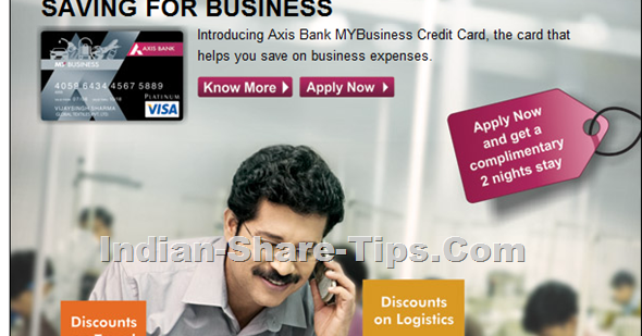 Pre approved business credit card with exciting offers indian pre approved business credit card with exciting offers indian stock market hot tips picks in shares of india colourmoves