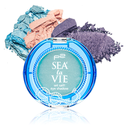 p2-sealavie-eyeshadow