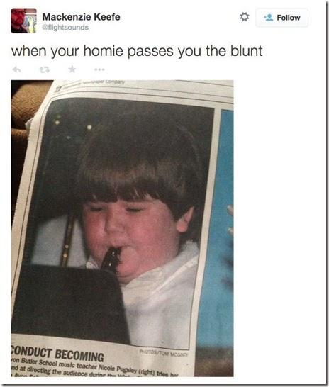 smoke-weed-funny-004