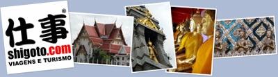 Exibir 103 Rotary international convention Bangkok