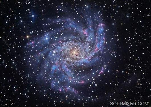 NGC6946z