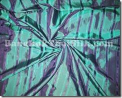 F_PinStripe_Emerald Violet [500x400]