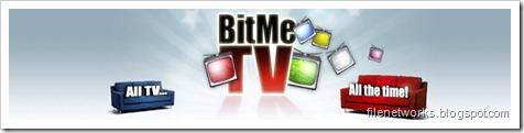 BitMeTV Logo