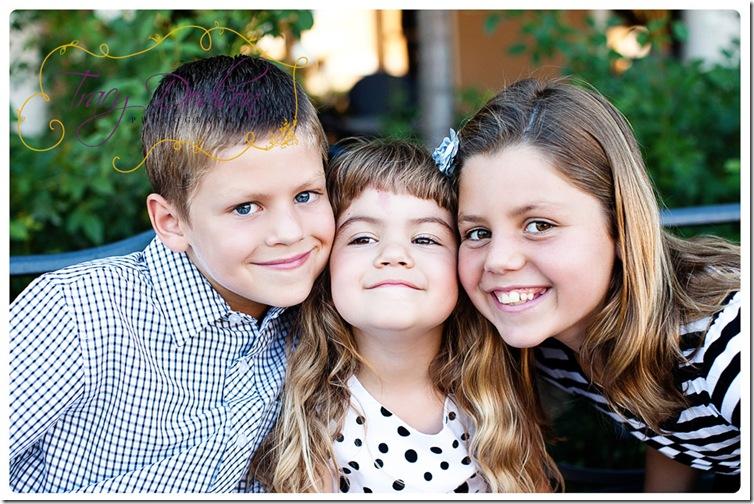 Family Photography Temecula   033