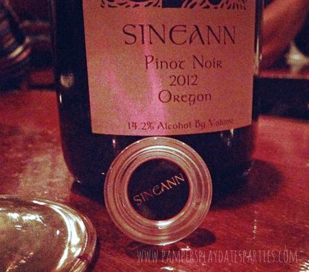 Sincann_Glass_Stopper