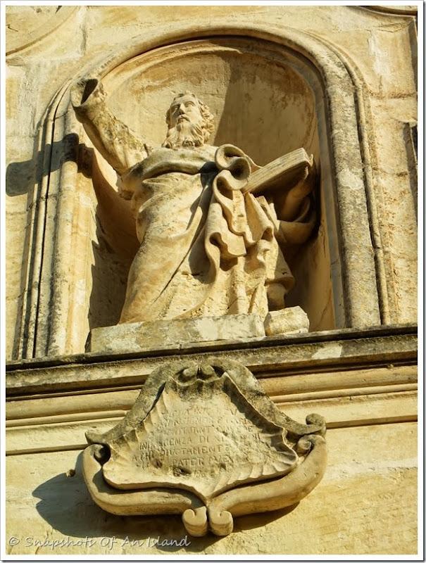 St Agatha & Hal-Bajjada (40)