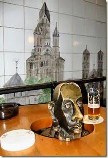 Cologne-Pfaffen3
