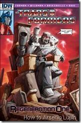 P00002 - Transformers Regeneration