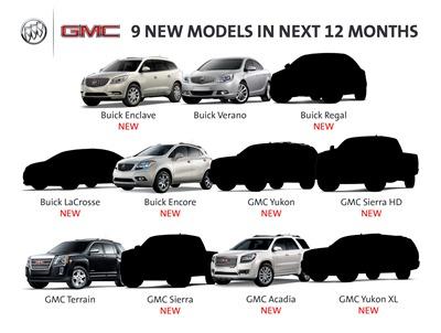 Buick-GMC-2014-2