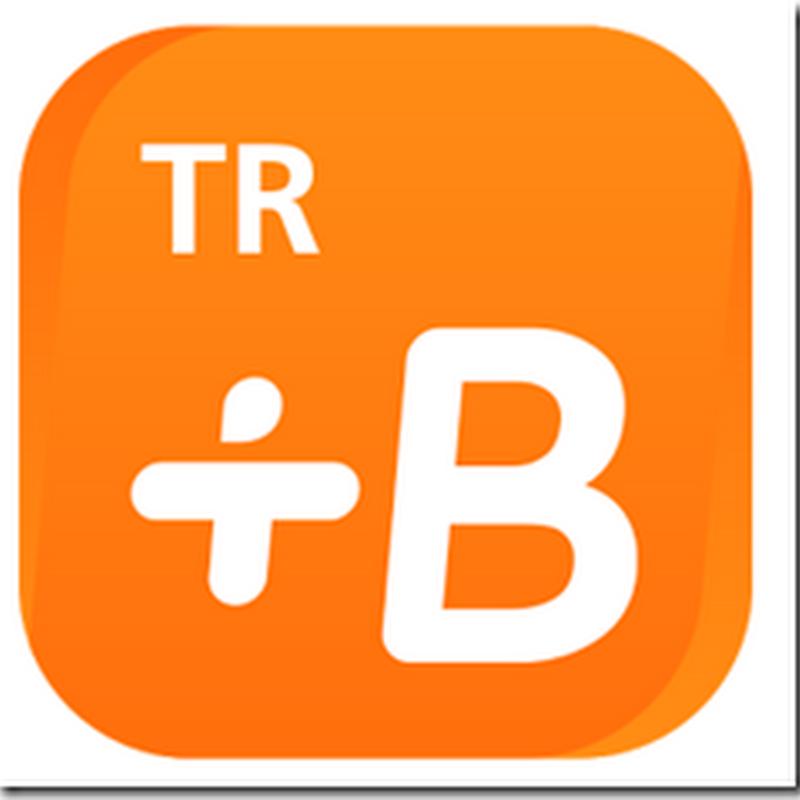 Learn Turkish Language with Babbel