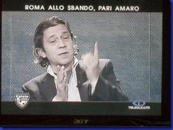enrico boni teleducato ott 2010