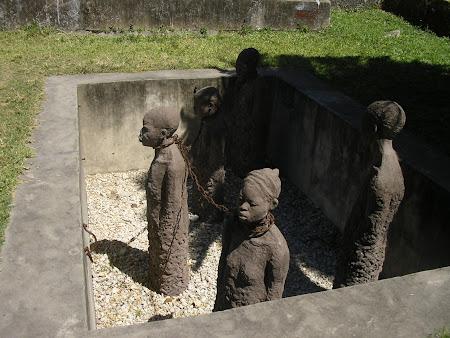 Africa de Est 358.jpg