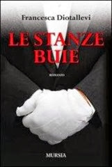 le-stanze-buie-L-FZ7zQX