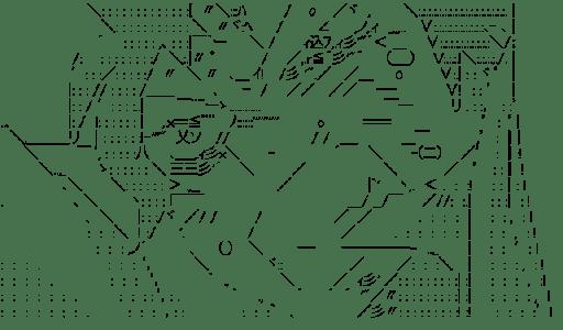 高倉冠葉 (輪るピングドラム)