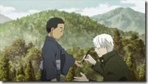 Mushishi Zoku Shou - 15 -15