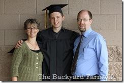 grad family 02