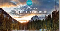 solution essentials of corporate finance 6th edition 2010 by ross westerfield jordan The integrated solutions for rossËs essentials of corporate finance have westerfield, bradford jordan no finance: eighth edition: authors: stephen ross.