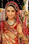 Rucha Hasabnis as Rashi Modi in tvshow Saath Nibhana Saathiya