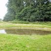 Heulebeekwarande foto zomer 2012 els deprez 002 (7).JPG